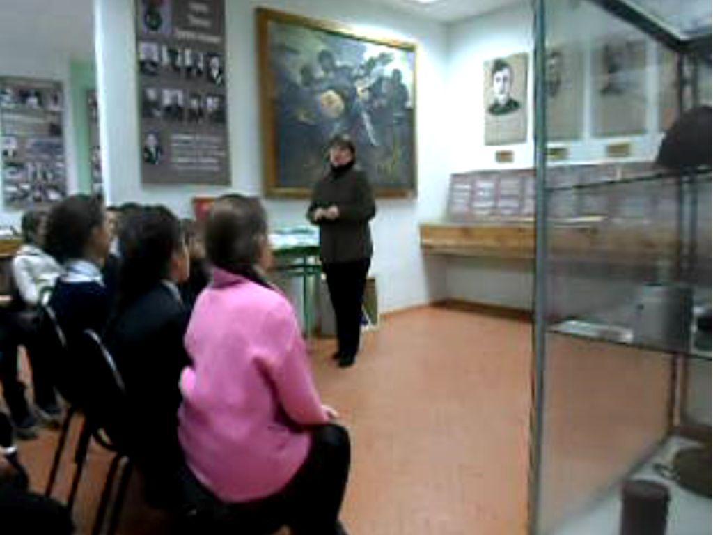 презентация на тему герой россии 5 класс